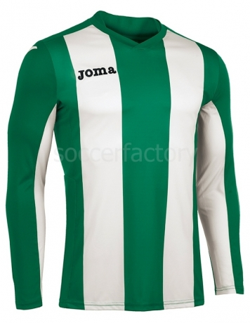 Camiseta Joma Pisa V