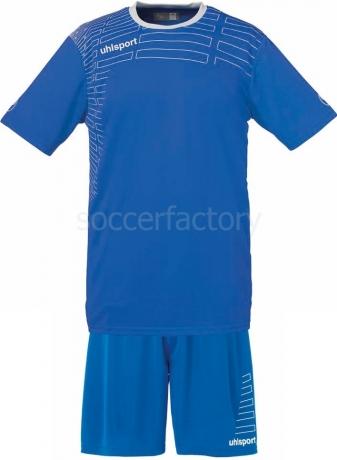 Equipación Uhlsport Match Team Kit