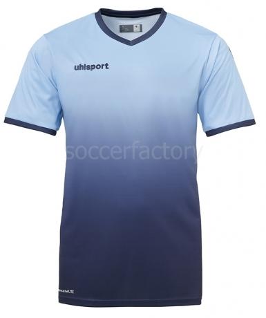 Camiseta Uhlsport Division
