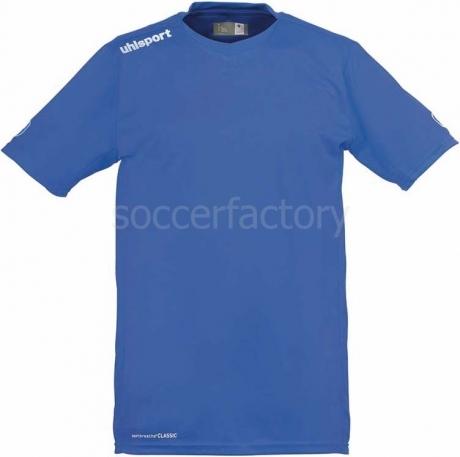 Camiseta Uhlsport Hattrick