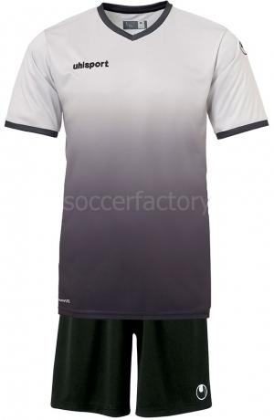 Equipación Uhlsport Division
