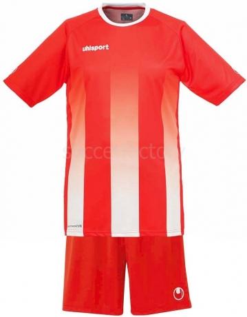 Equipación Uhlsport Stripe
