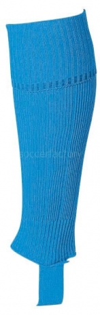 Media Uhlsport Socks