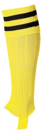 Media Uhlsport Socks strike
