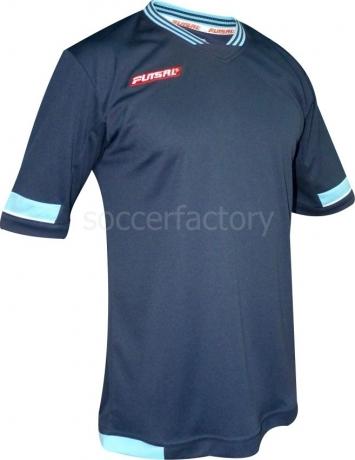 Camiseta Futsal Azarake