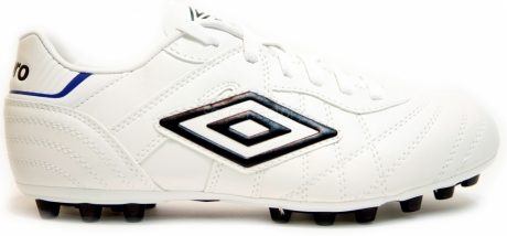 Bota Umbro Speciali Eternal Club AG