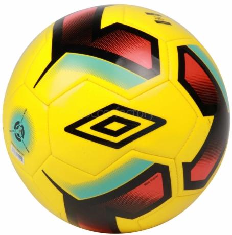 Balón Fútbol Umbro Neo Trainer