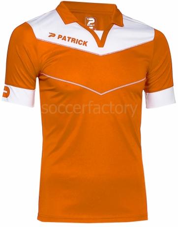 Camiseta Patrick Power 105