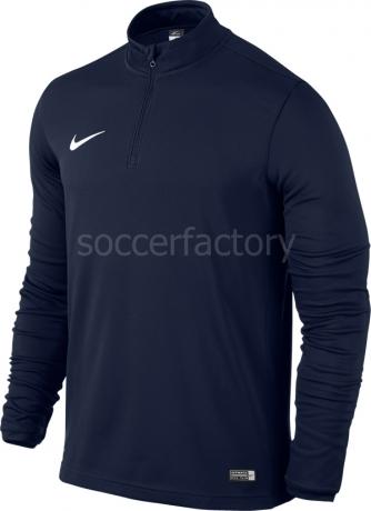 Sudadera Nike Academy 16 Ignite midlayer