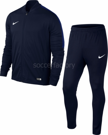 Chandal Nike Academy16 Knit