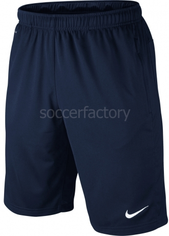 Bermuda Nike Libero 14 Knit Short