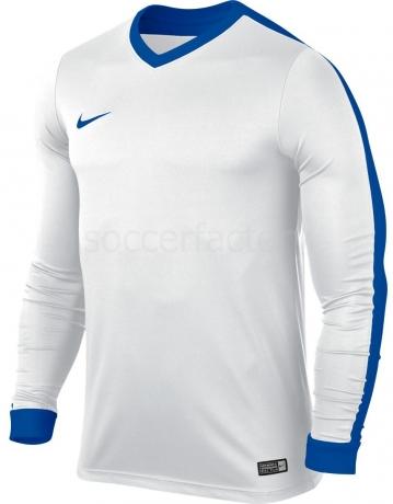 Camiseta Nike Striker IV