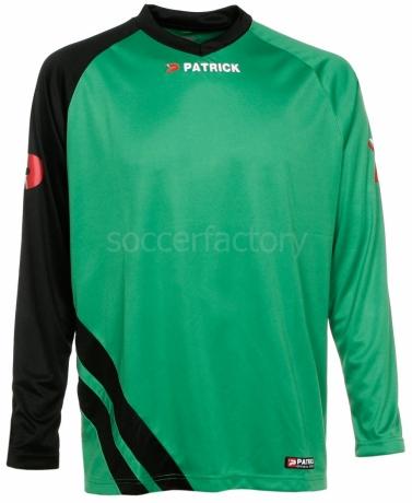 Camiseta Patrick Victory