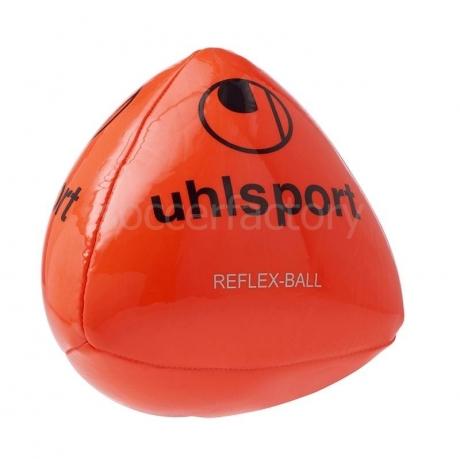 Balón Fútbol Uhlsport Reflex Ball