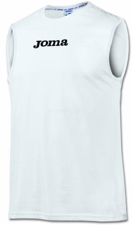 Camiseta Joma Vest