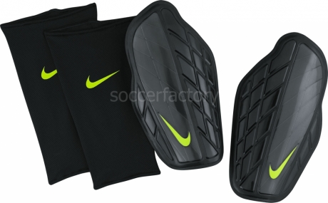 Espinillera Nike Protegga Pro