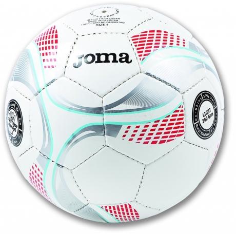 Balón Talla 4 Joma Ultralight 290g