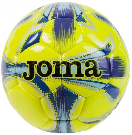 Balón Talla 4 Joma Dali Fluor