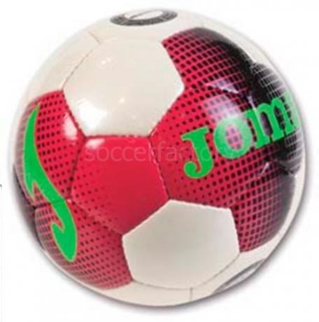 Balón Fútbol Joma Squadra