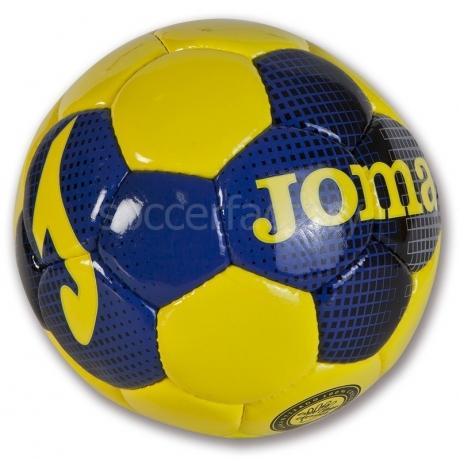 Balón Fútbol Sala Joma Academy Sala, Talla 54
