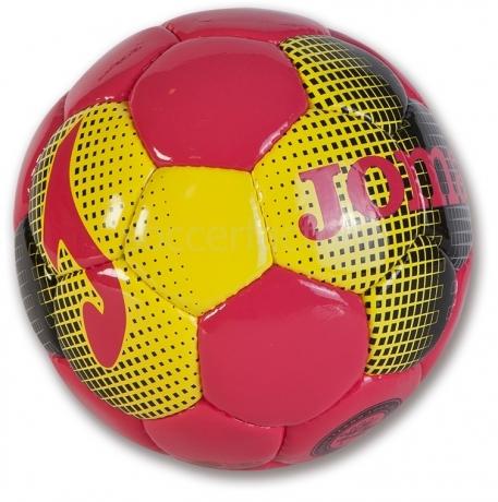 Balón Fútbol Sala Joma Academy Sala, Talla 58