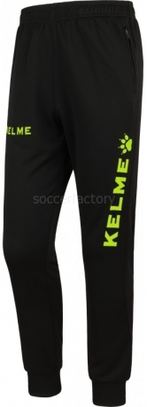 Pantalón Kelme Global