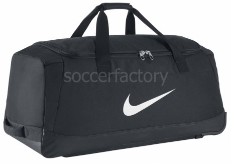 Bolsa Nike Club Team Roller Bag 3.0