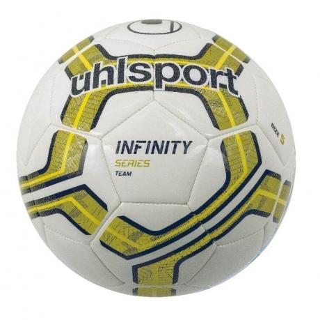 Balón Fútbol Uhlsport Infinity Team