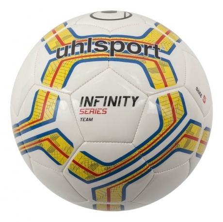 Balón Talla 4 Uhlsport Infinity Team