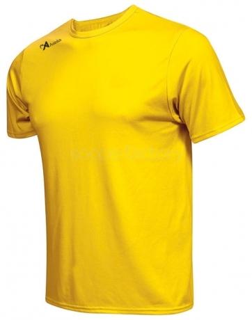 Camiseta Asioka Team