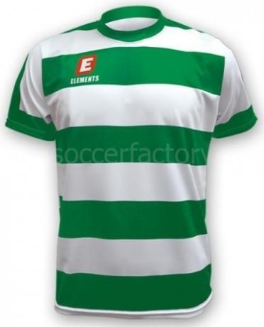 Camiseta Elements Granada