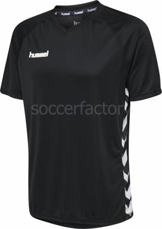 Camiseta hummel Essential Authentic SS