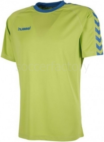 Camiseta hummel Adri 99 SS