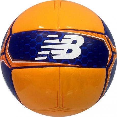 Balón Fútbol Sala New Balance Audazo Futsal