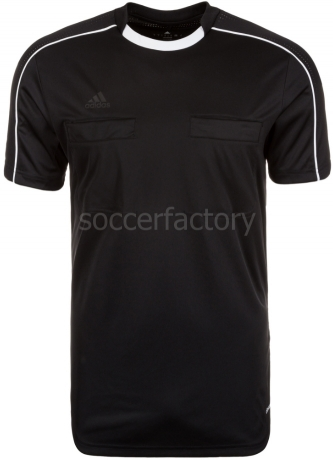 Camisetas Arbitros adidas Referee 16