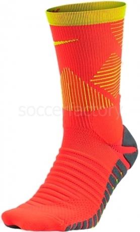 Calcetín Nike Strike Mercurial