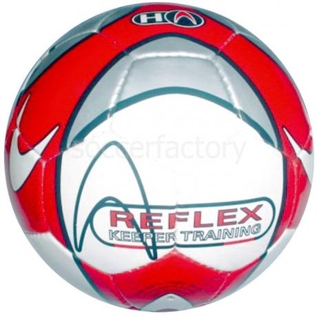 Balón Fútbol HOSoccer Reflex