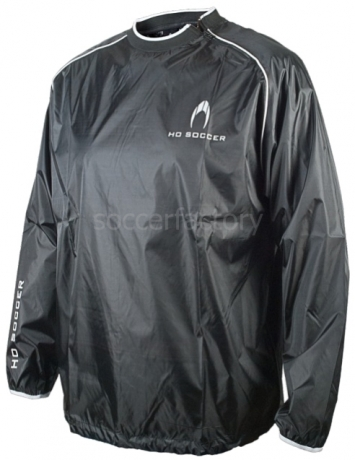 Camisa de Portero HOSoccer GK Top Winter Jacket