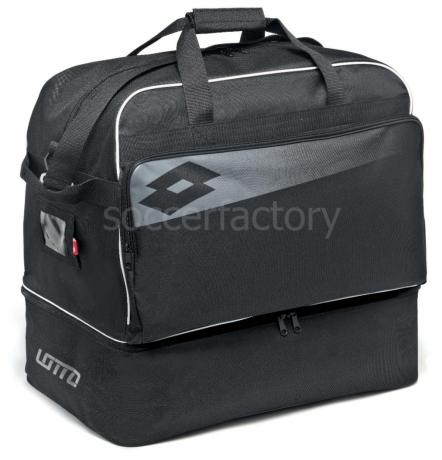 Bolsa Lotto Bag Soccer Omega II