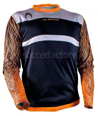 Camisa de Portero HOSoccer Infinity