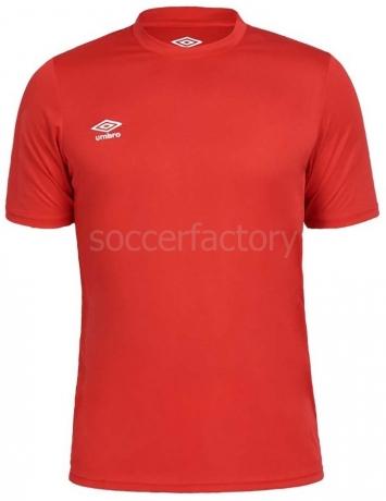 Camiseta Umbro Oblivion