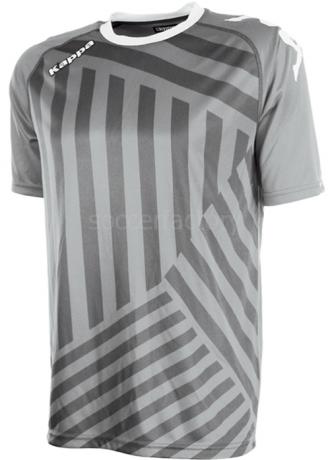 Camiseta Kappa Temporio