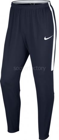Pantalones Nike Dry Academy Football 839363-451 964f4ab0ffeb4