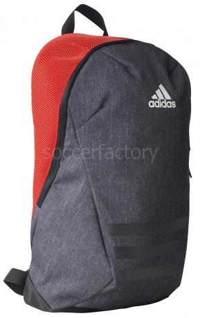 c6c821c78 Mochilas adidas ACE BP 17.2 S99045