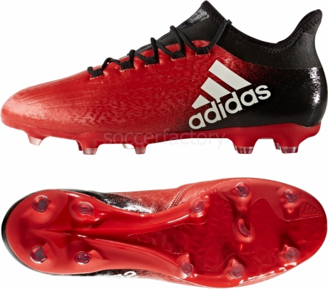 traductor cine Producción  botas de futbol adidas rojas