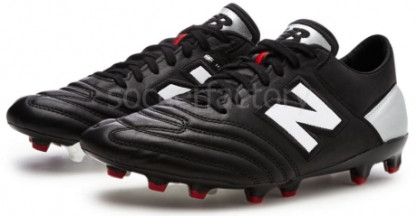 Bota New Balance MiUK One FG