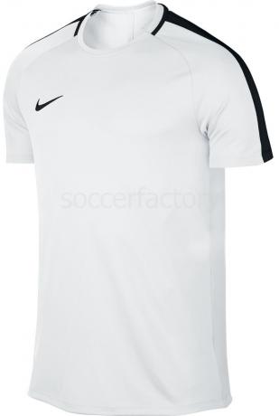 ef9732125f Camisetas Nike Dry Academy Top 832967-100