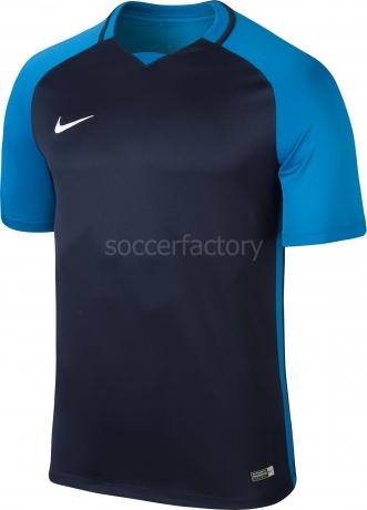 84b6ebfc2b Camisetas Nike Trophy III 881483-411