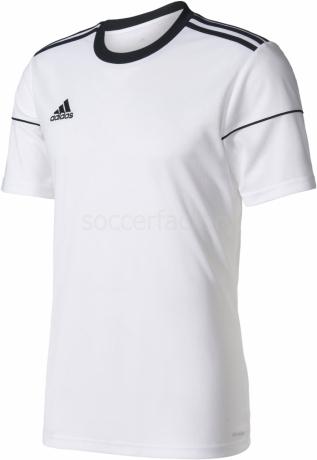 9d60a62889 Camisetas adidas Squadra 17 BJ9175