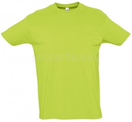 Camiseta Sols Imperial